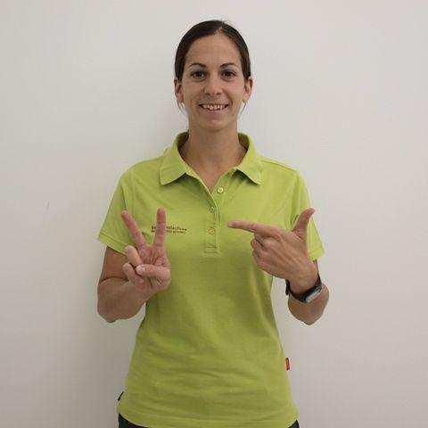 Bewegungskoordination (2).JPG