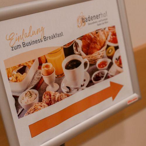 2018-10-16 Business Breakfast (18).jpg