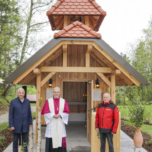 Segnung_Kapelle-2.jpg