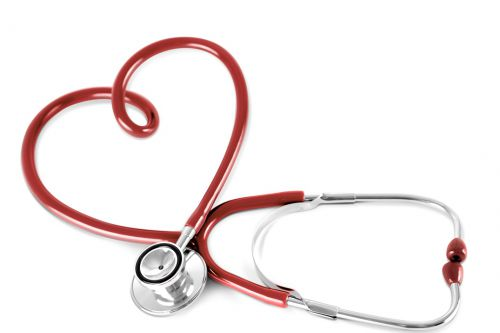 KroneFIT Die Gesundheitsmesse
