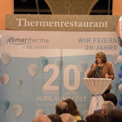 2019-11-19 Jubiläumsfeier 20 Jahre RT (16).jpg