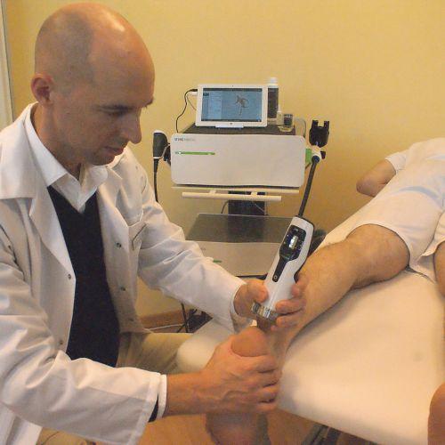 Stoßwellentherapie_fav3_1170px.JPG