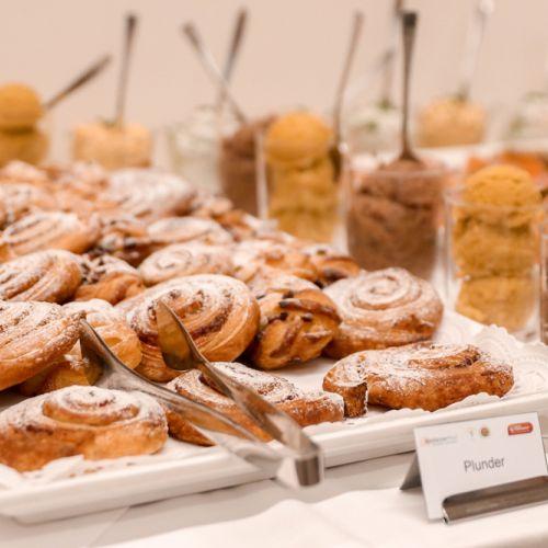 2018-10-16 Business Breakfast (20).jpg