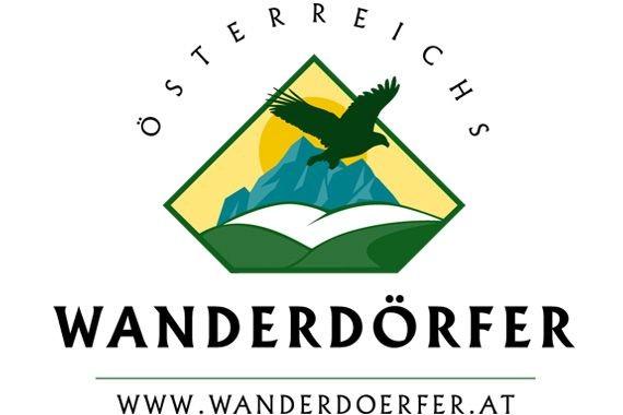 Logo Wanderdoerfer