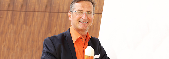 3-Tages-Bierseminar im Brauhotel Weitra